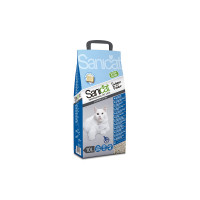 Sanicat Lettiera Oxygen Power 10 lt