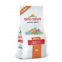 Almo Nature Holistic Adult Cat 400 gr.