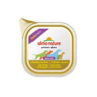 Almo Nature Daily Menu 100 gr