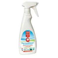 Bayer Pet Conditioner - ml_500 | ean: 903773075