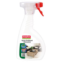 Beaphar Spray ambiente - 400 ml | ean: 924549001