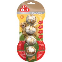 Delights 8in1